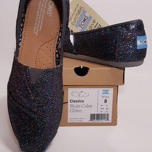 TOMS ***FINAL PRICE***